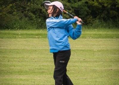 Les Copines Au Golf 2017 Tour 3 Superflu 21