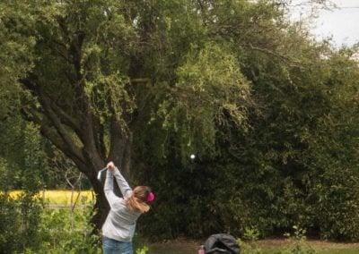 Les Copines Au Golf 2017 Tour 3 Superflu 25