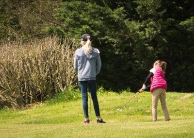 Les Copines Au Golf 2017 Tour 3 Superflu 26