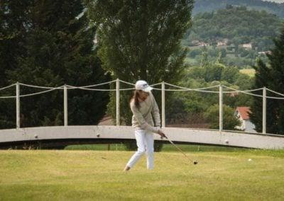 Les Copines Au Golf 2017 Tour 3 Superflu 28
