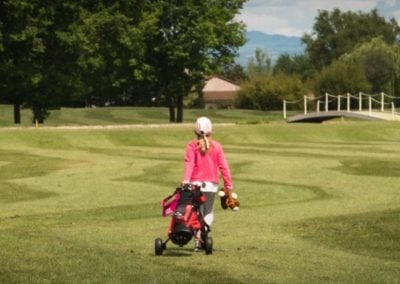 Les Copines Au Golf 2017 Tour 3 Superflu 33
