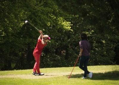 Les Copines Au Golf 2017 Tour 3 Superflu 38