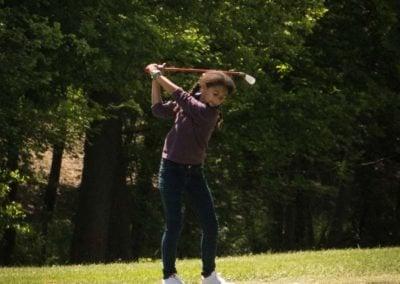 Les Copines Au Golf 2017 Tour 3 Superflu 39