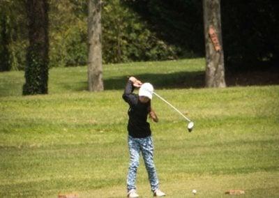 Les Copines Au Golf 2017 Tour 3 Superflu 41