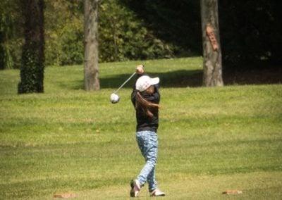 Les Copines Au Golf 2017 Tour 3 Superflu 42