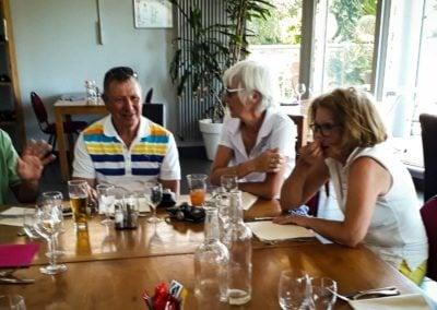 Condamin Pitch and Putt 2017 Tour 3 Saint Etienne 20