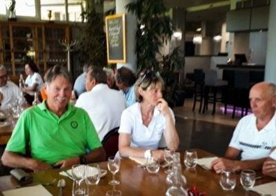 Condamin Pitch and Putt 2017 Tour 3 Saint Etienne 21