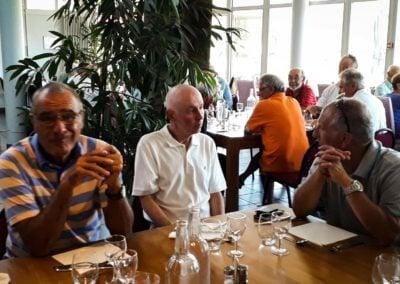 Condamin Pitch and Putt 2017 Tour 3 Saint Etienne 23