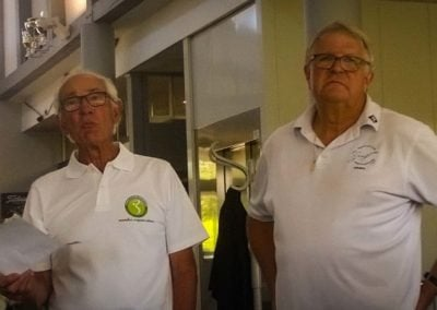 Condamin Pitch and Putt 2017 Tour 3 Saint Etienne 35