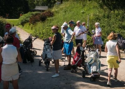 Condamin Pitch and Putt 2017 Tour 3 Saint Etienne 37