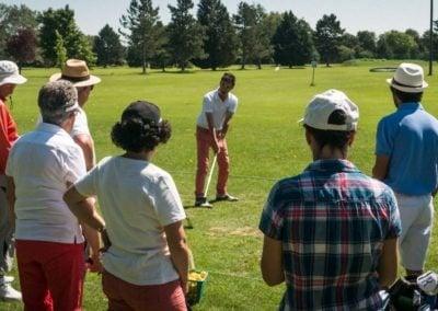 Handigolf Golf du Forez 2017 01