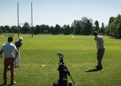 Handigolf Golf du Forez 2017 04