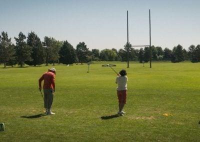 Handigolf Golf du Forez 2017 05