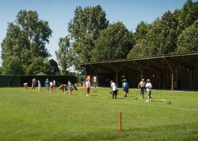 Handigolf Golf du Forez 2017 07