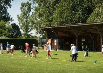 Handigolf Golf du Forez 2017 08