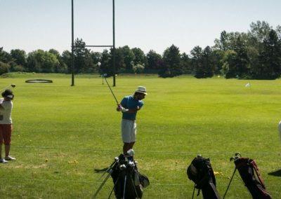 Handigolf Golf du Forez 2017 10