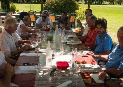 Handigolf Golf du Forez 2017 11