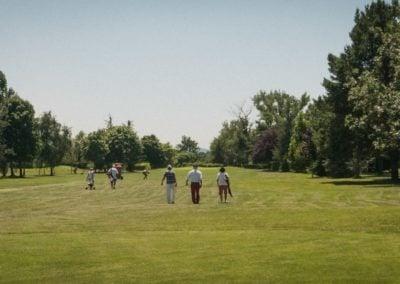 Handigolf Golf du Forez 2017 14