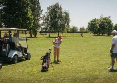 Handigolf Golf du Forez 2017 15