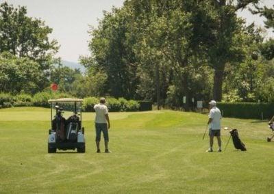 Handigolf Golf du Forez 2017 16