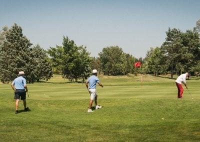 Handigolf Golf du Forez 2017 20