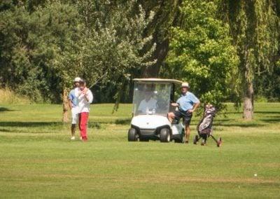 Handigolf Golf du Forez 2017 23