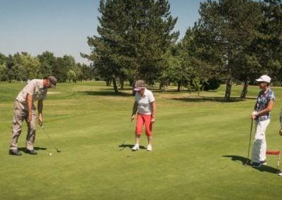Handigolf Golf du Forez 2017 24