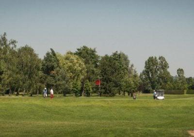 Handigolf Golf du Forez 2017 25