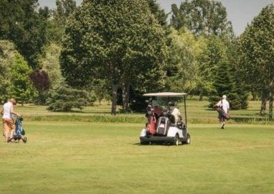 Handigolf Golf du Forez 2017 26
