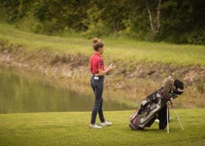 Merites Regionaux 2016 La Bresse Comite Golf Loire Reco 01