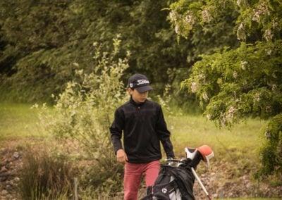 Merites Regionaux 2016 La Bresse Comite Golf Loire Reco 02