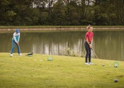 Merites Regionaux 2016 La Bresse Comite Golf Loire Reco 07