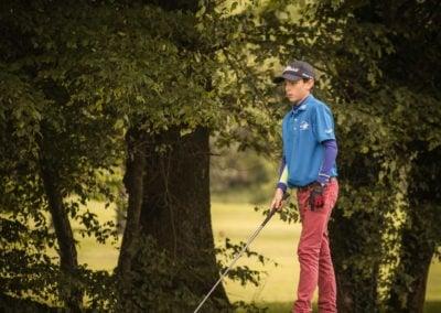 Merites Regionaux 2016 La Bresse Comite Golf Loire Reco 08