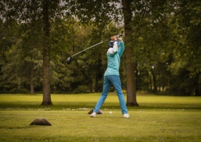 Merites Regionaux 2016 La Bresse Comite Golf Loire Reco 14