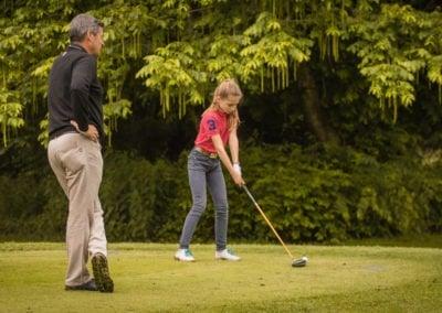 Merites Regionaux 2016 La Bresse Comite Golf Loire Reco 16