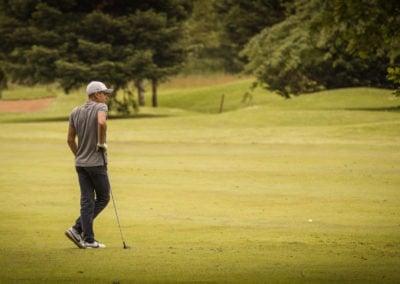 Merites Regionaux 2016 La Bresse Comite Golf Loire Reco 26
