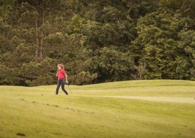 Merites Regionaux 2016 La Bresse Comite Golf Loire Reco 28