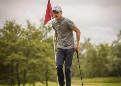 Merites Regionaux 2016 La Bresse Comite Golf Loire Reco 29