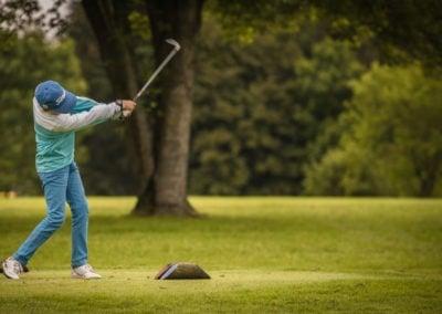 Merites Regionaux 2016 La Bresse Comite Golf Loire Reco 39