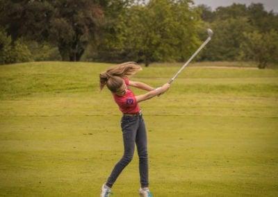 Merites Regionaux 2016 La Bresse Comite Golf Loire Reco 86