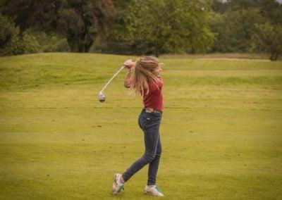 Merites Regionaux 2016 La Bresse Comite Golf Loire Reco 88