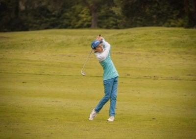 Merites Regionaux 2016 La Bresse Comite Golf Loire Reco 92