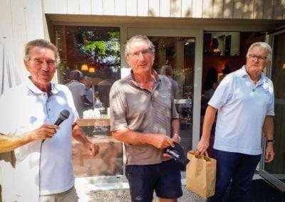 Condamin 2017 T9 Chambon sur Lignon 101