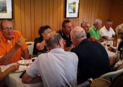 Condamin 2017 T9 Chambon sur Lignon 68