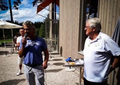 Condamin 2017 T9 Chambon sur Lignon 78