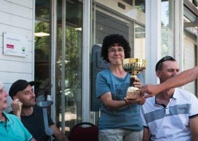 Handigolf Saint Etienne 2017 40