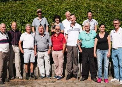 Handigolf Saint Etienne 2017 43