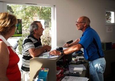 Condamin 2017 T10 Le Puy En Velay 01