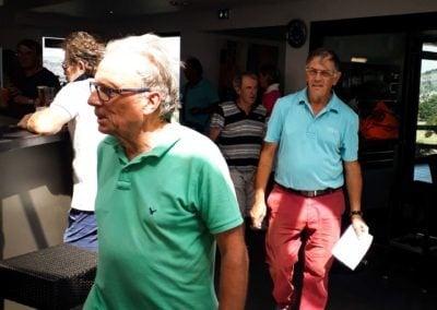 Condamin 2017 T10 Le Puy En Velay 15