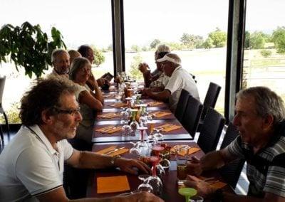Condamin 2017 T10 Le Puy En Velay 21